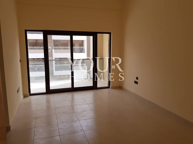 WA   Motivated seller   Urgent sale   4Bed +M with Elevator