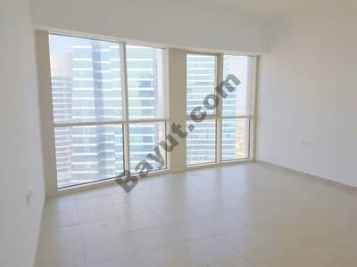 Huge Terrace 2 BR with Marina View Great Location