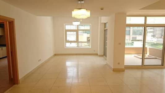 Hot Deal | 3 Bedroom Duplex  | Maid Room | Marina Mansions Tower
