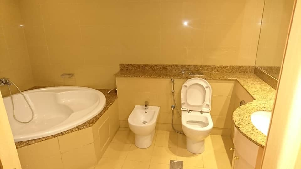 10 Hot Deal | 3 Bedroom Duplex  | Maid Room | Marina Mansions Tower