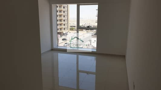 1 Bedroom Flat for Rent in Dubai Silicon Oasis, Dubai - Stunning Affordable 1 Bedroom in Silicon Oasis