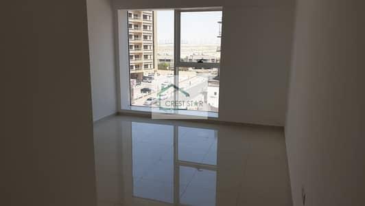 فلیٹ 1 غرفة نوم للايجار في واحة دبي للسيليكون، دبي - Stunning Affordable 1 Bedroom in Silicon Oasis