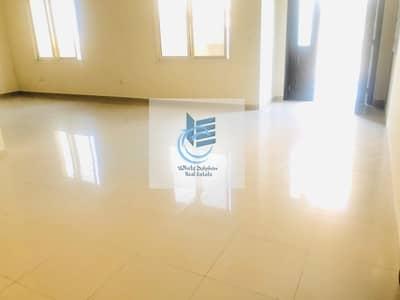 5 Bedroom Villa for Rent in Al Barsha, Dubai - 5BR SPACIOUS