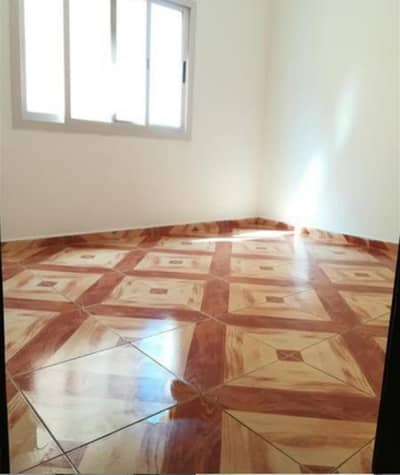 cheapest apartment 1 bhk with 2 bathroom free parking and pool