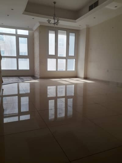 3 Bedroom Flat for Rent in Al Warqaa, Dubai - what an offer for 3bhk in al warqaa just 67k in 4 to 6 chqs with facilities near exit