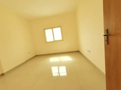 Huge 2bhk 1month free municipality free just 36k in 6cheques new muwaileh