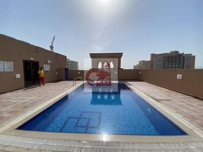 2 Bedroom Apartment for Rent in Bur Dubai, Dubai - Promotion | 13-Months Huge 2BR 60K Close Kitchen. Fully Bright