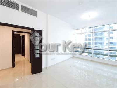 2 Bedroom Flat for Rent in Corniche Area, Abu Dhabi - Brand New 2 bedrooms in corniche with Parking