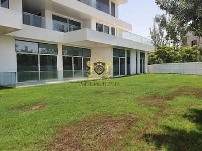 فیلا 3 غرف نوم للبيع في البراري، دبي - BRAND NEW : 3 Bed + PRIVATE GARDEN @4.1m
