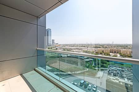 3 Bedroom Flat for Sale in Jumeirah Lake Towers (JLT), Dubai - Well Maintained 3BR Apartment | Vacant on Transfer