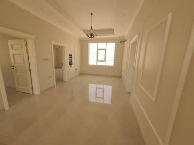 For sale luxury finishing villa in Sharjah Al Ezra area