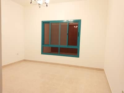1 Bedroom Flat for Rent in Al Nahda, Dubai - Behind Mai Tower 1000sqft 1 Month Free Spacious 1bhk With Balcony Wardrobe 2 Bath & All Facilities Available Rent Only 37k