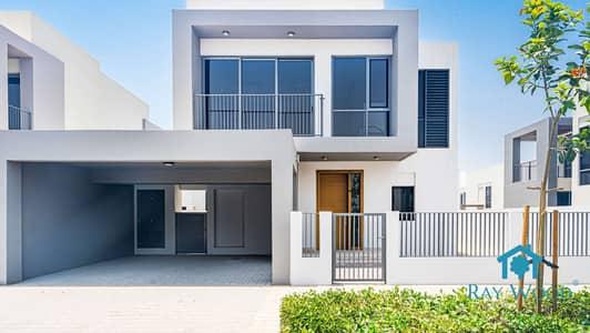 4 Bedroom Villa for Sale in Dubai Hills Estate, Dubai - Multiple Options Available | 4Bed+Maid | Great Location