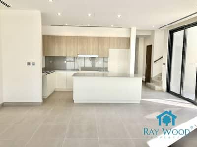 فیلا 4 غرف نوم للبيع في دبي هيلز استيت، دبي - Great Location| Multiple Options | 4 Bedroom | Sidra 2