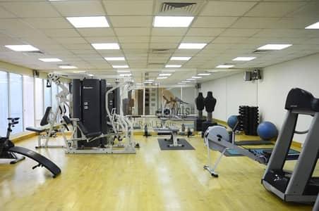 فیلا 5 غرف نوم للايجار في جميرا، دبي - Charming 5 Bedroom Villa in Jumeirah 1 for Rent