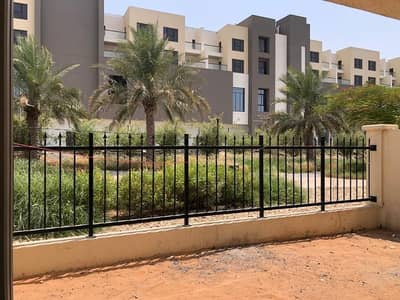 3 Bedroom Villa for Rent in International City, Dubai - Spacious