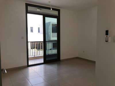 تاون هاوس 3 غرف نوم للبيع في تاون سكوير، دبي - تاون هاوس في زهرة تاون هاوس تاون سكوير 3 غرف 1170000 درهم - 4678358