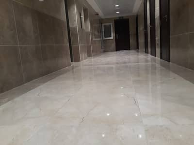 1 Bedroom Flat for Rent in Al Muroor, Abu Dhabi - Amazing ! 1-BR Apartment With Basement Parking ! Al Muroor Road!