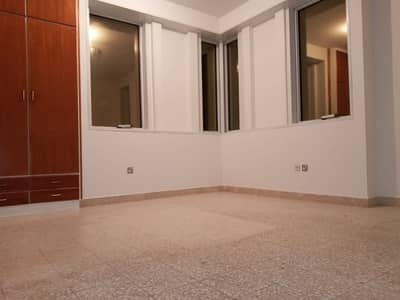3 Bedroom Flat for Rent in Al Salam Street, Abu Dhabi - Very Spacious 3 - BR Apartment With - Affordable Price!  Al Salam Street !!