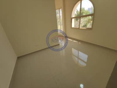 1 Bedroom Apartment for Rent in Al Mushrif, Abu Dhabi - Free Tawtheeq for 1-payment! Affordable price