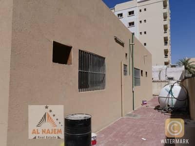 5 Bedroom Villa for Rent in Al Nuaimiya, Ajman - 5 Bed Rooms Villa Available For Rent | 43,000 Per Year | Al Nuaimiya 2