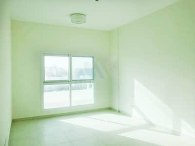 فلیٹ 1 غرفة نوم للايجار في محيصنة، دبي - شقة في محيصنة 4 محيصنة 1 غرف 42000 درهم - 4613421
