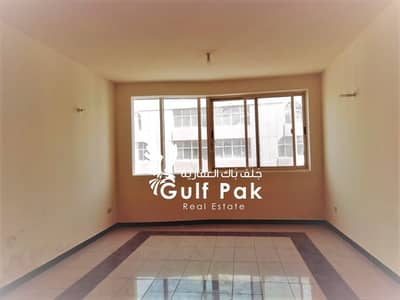 Grand 3BHK+Balcony For Sharing