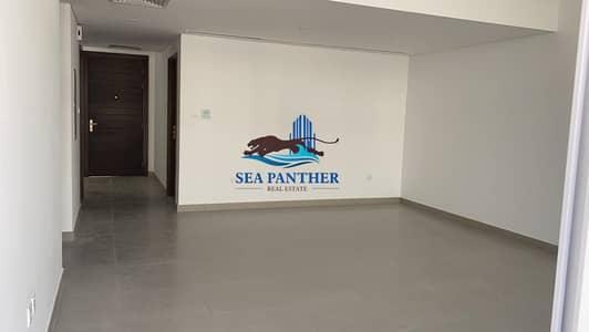 فیلا 3 غرف نوم للايجار في مدن، دبي - Luxurious Brand New 3 Bedroom Townhouse in Arabella