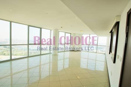3 Bedroom Flat for Rent in Dubai Festival City, Dubai - No Commission|1 Month Free| Price reduced