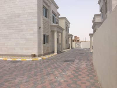 استوديو  للايجار في مدينة محمد بن زايد، أبوظبي - شقة في المنطقة 25 مدينة محمد بن زايد 23000 درهم - 4678692