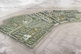 Starting 690K**Investment Plots **Exciting Payment Plan