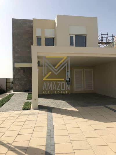 فیلا 4 غرف نوم للبيع في المرابع العربية 3، دبي - Best Cluster in Arabian Ranches 3 / 4 Bedroom+Maid / Brand New Stunning and Luxurious Villa - SUN