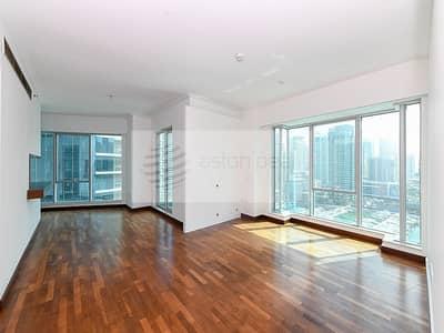 شقة 2 غرفة نوم للبيع في دبي مارينا، دبي - 2BR Apt.
