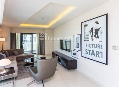 Best  Price ever    LUXURY homes   good view