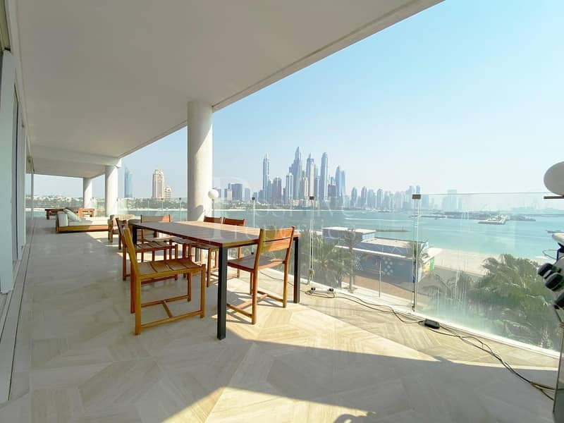 2 Negotiable | Private Pool | Amazing View