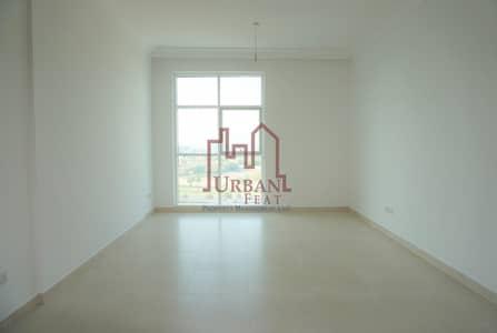 شقة 1 غرفة نوم للايجار في جزيرة ياس، أبوظبي - Move in ready! Serene 1BR w/ balcony