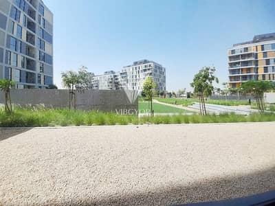 1 Bedroom Flat for Sale in Dubai Production City (IMPZ), Dubai - Best Deal | Brand New | Good Value