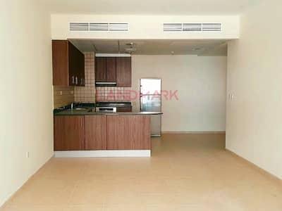 1 Bedroom Apartment for Rent in Dubai Marina, Dubai - Spacious 1BR l Partial See l Balcony l Dubai Marina