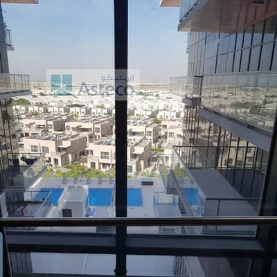 2 Bedroom Flat for Rent in Dubai Silicon Oasis, Dubai - 2 Months Free | Duplex Apt | Bright and Modern