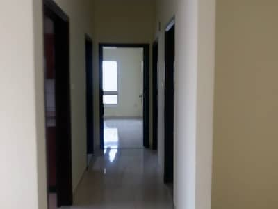 2 Bedroom Flat for Rent in Al Satwa, Dubai - Mounted Split A/C | Near Satwa R/A and Union Coop