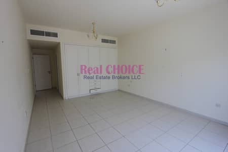 4 Bedroom Villa for Rent in Mirdif, Dubai - Semi Independent 4BR Villa   With Pool & Gym
