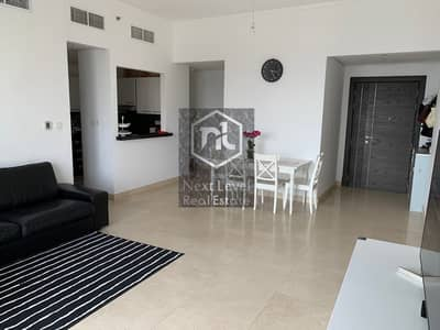 3 Bedroom Apartment for Sale in Dubai Marina, Dubai - Good for investment and/or end user | Full Marina View