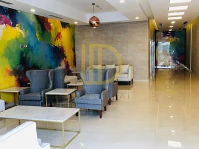 Building for Sale in Al Furjan, Dubai - SH - Ready Full Residential Building in Al Furjan