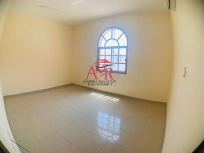 2 Bedroom Flat for Rent in Al Mutarad, Al Ain - Awesome 2 Bedroom Apartment at Very Reasonable Price