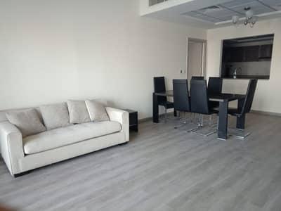 شقة 3 غرف نوم للبيع في دبي مارينا، دبي - شقة في ذا بوينت دبي مارينا 3 غرف 1550000 درهم - 4679190
