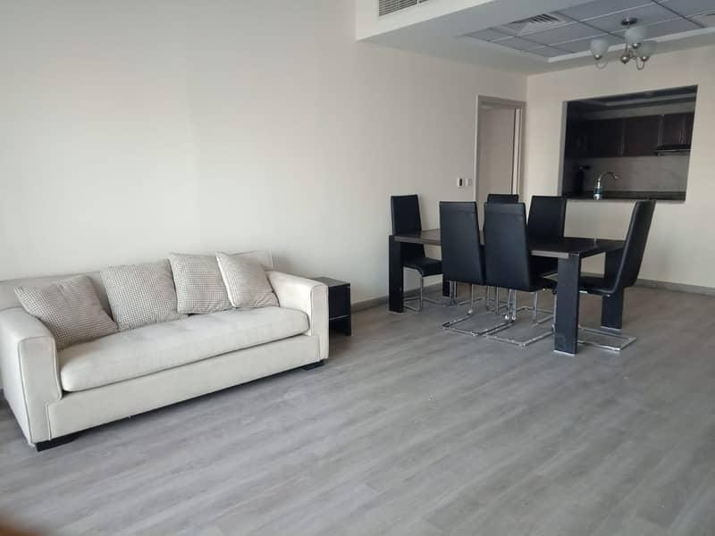 شقة في ذا بوينت دبي مارينا 3 غرف 1450000 درهم - 4679190