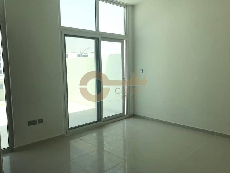 Prime location| Brand New 3 Bedroom| Sanctnary
