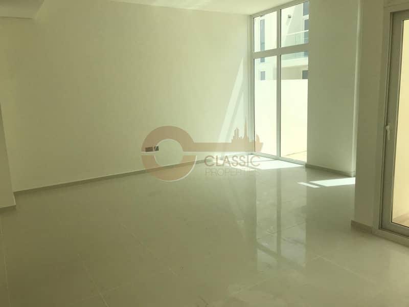 2 Prime location| Brand New 3 Bedroom| Sanctnary