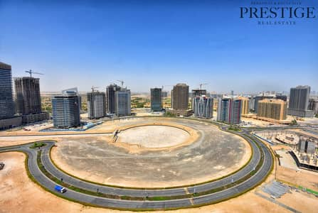 Studio | Red Residence | Sport s City | Canal area