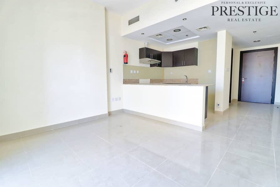 2 Studio | Red Residence | Sport s City | Canal area